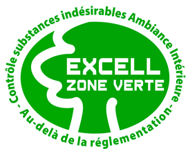 excell_zone_verte