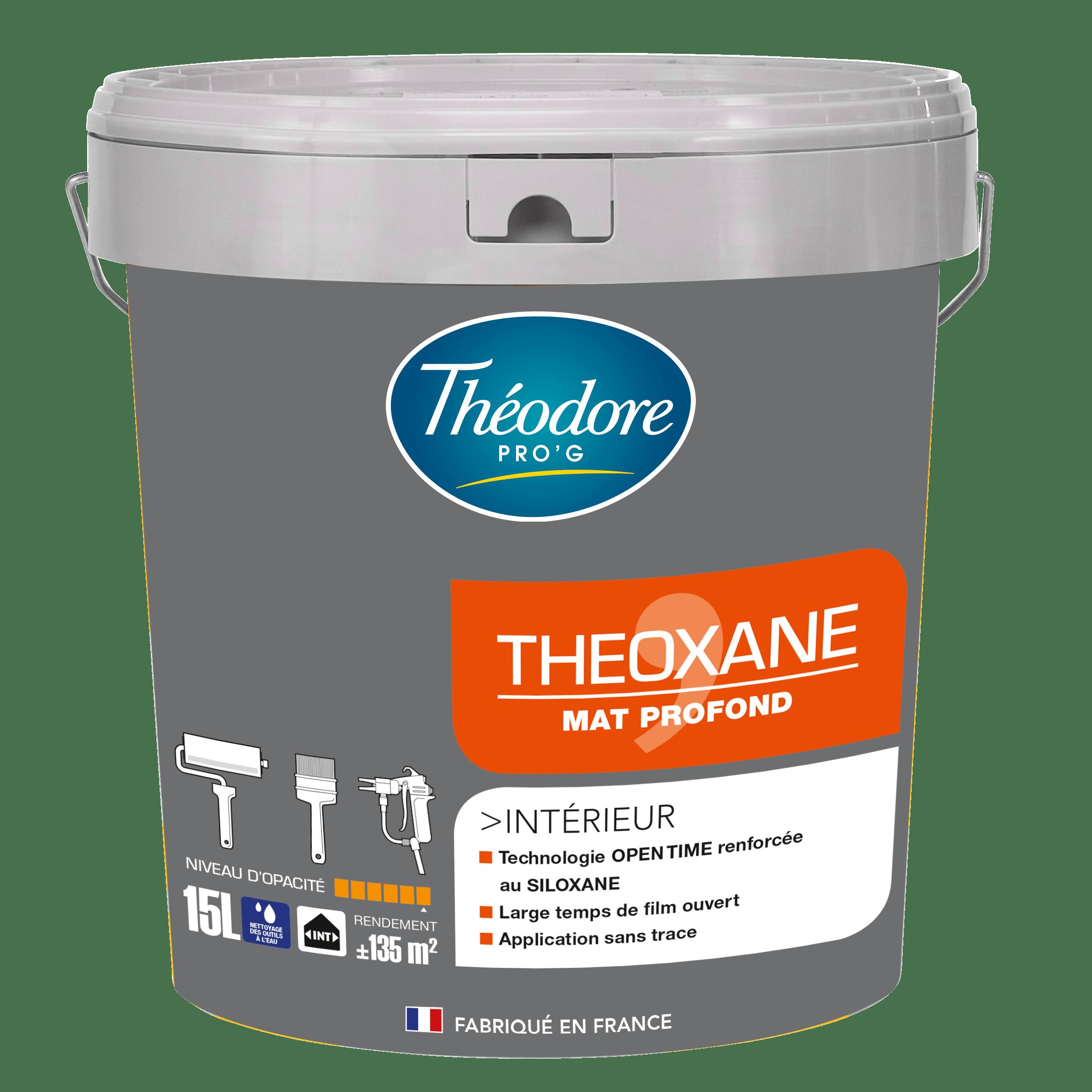 THEOXANE