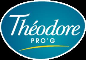 pro-g-logo