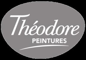 theodore-peinture-logo