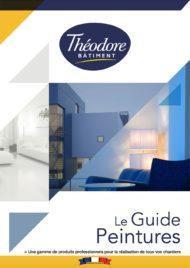 catalogue-tb